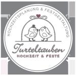 Hochzeitsfilm.at - Unser Partner Turteltauben