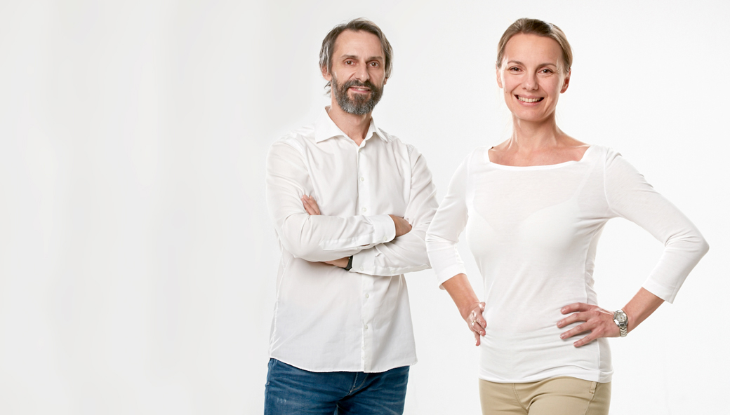 Hochzeitsfilm in Linz Umgebung Harry & Anita