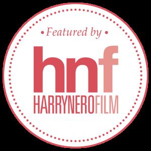 Hochzeitsfilm in Linz Umgebung - Harrynerofilm