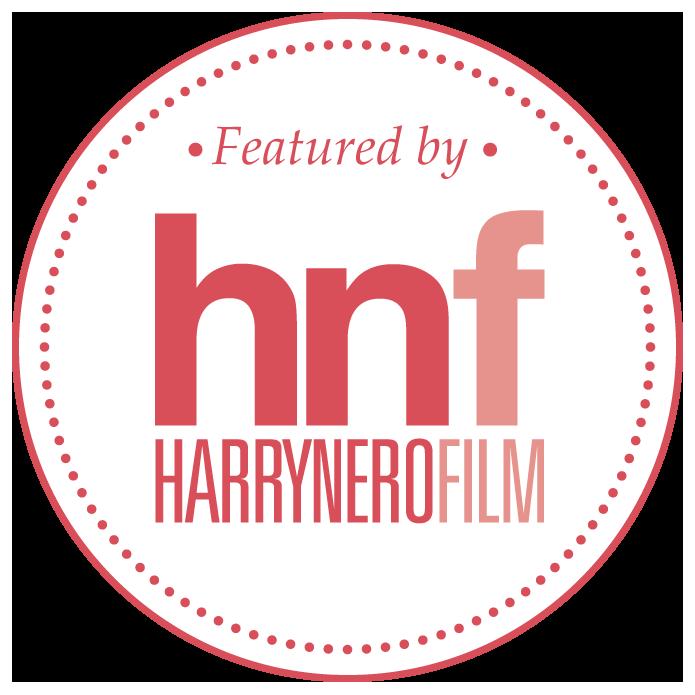 Hochzeitsfilm.at - Hochzeitsfilm.at - Featured by hnf Film